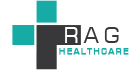 RAG Healthcare