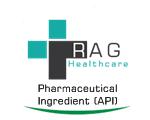 Pharmaceutical Ingredient