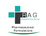 Pharmaceutical Formulation