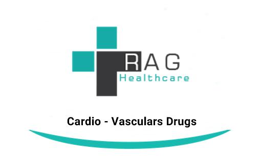 Cardio Vasculars